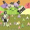 Deb Hirkala - The Wedding Song