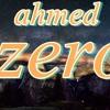 Zero Dj Rimex 01063022300 01223892732 العقاد