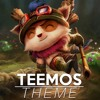 Teemos Theme - Normal Obsession