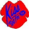 Randall - Kiss 100 FM - 30th March 1994