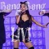 Ariana Grande - Bang Bang (Live)