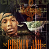 June Bug (Ghetto) - County Jail (MJP)
