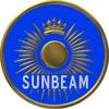 Sunbeam - Outside World