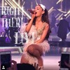 Ariana Grande - Right There (Live)