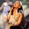 Ariana Grande - The Way (Live)
