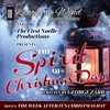The Spirit Of Christmas Day Preview