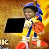 Cobarnermani456's Slam Foundary. (Space Jam X Sonic)