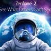06 - Evento Fenômeno Z Da Asus: Zenfone 2,  Selfie, Laser E O Deluxe E Muito Mais...