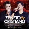 Zé Neto e Cristiano - Só posso estar sonhando