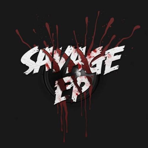 SELEKT - SAVAGE [SAVAGE EP]