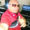 Download Los Tigeres Del Norte Mix El Carro Rojo Mp3