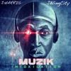 Muzik Intoxication