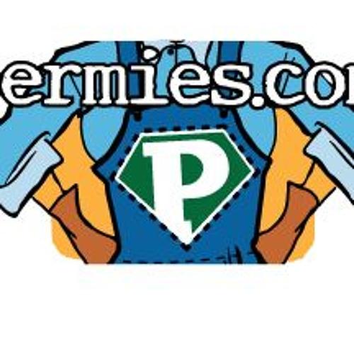 Episode 18 - Paul Wheaton - Permies.com, Positivity, Bees, Compost & more!