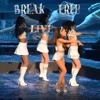Ariana Grande - Break Free (Live)