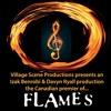 FLAMES: A Musical THRILLER!