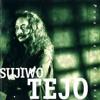 Sujiwo Tejo - Pada Suatu Ketika (Titi Kolo Mongso)