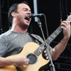 Dave Matthews Band - Bartender (Live in Antioch, TN, 2001)