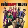 E066 - The Big Bang Theory - 3x02 - The Jiminy Conjecture (With Lauren Mitchell)