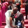 OD - George Otim & Rose (Acholi Traditional Wedding Song)