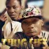 Y.R.T.O MUSIC-THUG LIFE