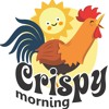 Crispy Morning - Shaadi Se Pahle Toilet Demand