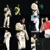 Original Audio Extract From Ar Rahman Interview By Chayan Sarkar Mp3