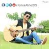 Tune Na Jana | Album | Ronak Bhatt | Official Music