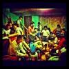 Bagsakan feat Rozen as Chito Kiko at Gloc 9. tuntun on guitars dean on beatbox at Bahay ni Kuya