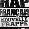 Rap Francais