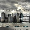 Esa Noche(Rap In The City 214)tkiller - Jonathan Rocha Ft Zinicko