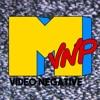Music Video Negative - Bonus Episode!