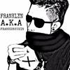 Skrillex Hangout Fest 2015 (Virtual DJ Version) Frankenstein