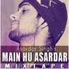 Asardar - What Is Desi Hip Hop (Main Hu Asardar)