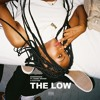 Tha Low feat. Slayter & Danny Brown (Prod. by Stelios Phili)