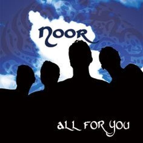 Grup Noor - Aasheq Al Rasool