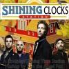 Shining Clocks Station (Coldplay Shining Time Station Mashup)
