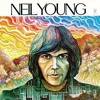 Neil Young - Buffalo Springfield Again (live '99).mp3
