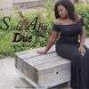 Sista Afia - Due (Tribute Song To Bisa Kdei's Mum) (Prod by Willis Beat) _ Vanmusicpromo.net