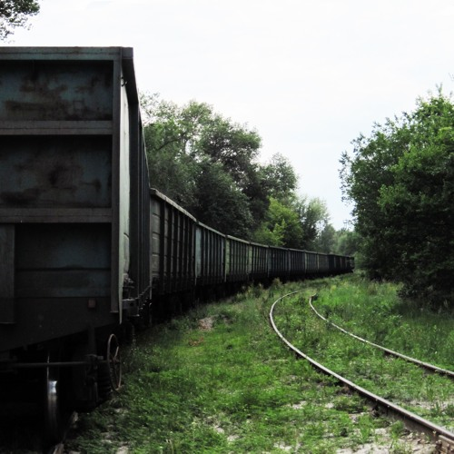 Kraftwerk - Autobahn (Natalie Jonathan's Vision)