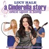 Lucy Hale - Make You Believe (Official Instrumental)