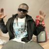 khaligraph jones hip hop mix
