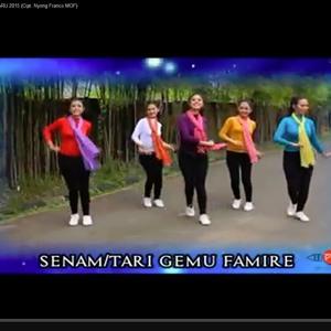 Download lagu Download Senam Maumere (4.21 MB) MP3