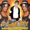 DJ VJ @ Thappa Dhaan Theriyum-Maari.mp3
