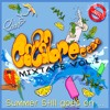 Calabreeze Mixtape Vol. 1º