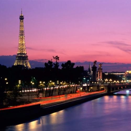 Baixar Zaz - Paris sera toujours Paris (FRAK's BOOTLEG)