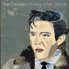 The Crookes - By The Seine