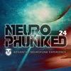 Neurophunked 024 (2015 Sep)