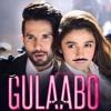Gulaabo shaandaar full song 2015 mp3