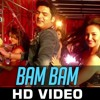 Bam Bam.mp3 (kis kis ko pyar karo) Mp3 Download