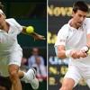 Online Roger Federer vs Novak Djokovic Live Stream